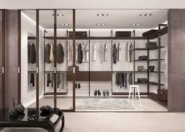 Track Sliding Doors IKEA Bespoke Sliding Wardrobes Door Styles Uk Sliding  Wardrobes