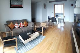 1 Bedroom At Millennuim Residence Sukhumvit Krungthep Thani Tower 3 Bedroom Apartment For Rent Amazing