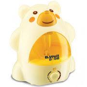 Увлажнитель воздуха, купить <b>очиститель</b> воздуха детский ...
