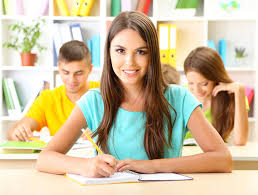 assignment online online homework assignments help get your finance homework helper