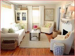 small scale living room furniture. Small Scale Living Room Furniture Charming On With Bedroom Excellent Inspiration Ideas 9 A