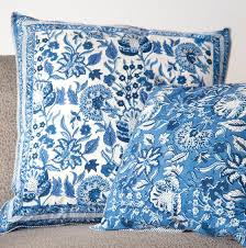 24 pillow covers. Simple Covers Cushion Covers In Ming White In 24 Pillow 2