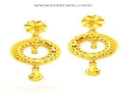full size of indian gold chandelier earrings drop for india ea lighting fixtures chandelier gold earrings large