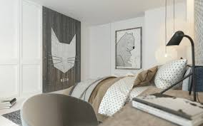 cat themed bedroom decor cat themed bedroom decor a ideas and designs on purrfect cat themed