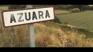 Resultado de imagen de imagenes dEL  PUEBLO  ZARAGOZANO  DE  AZUARA