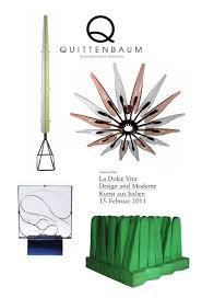 Auction 094a Catalogue Quittenbaum Art Auctions By