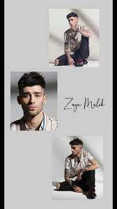 Zayn, 1d, cool, handsome, harry, liam ...