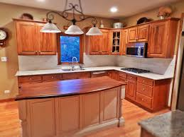 naperville home remodeling contractor kitchen remodeling