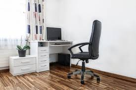 office flooring ideas. Flooring Ideas For Your Home Office L