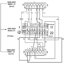 2002 ford taurus radio wiring diagram 2002 image 99 taurus radio wiring diagram 99 auto wiring diagram schematic on 2002 ford taurus radio wiring