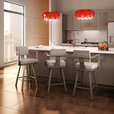 stools then backs hervorragend kitchen counter contemporary