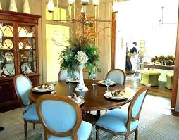 simple dining table kitchen table decorating ideas simple dining table decor kitchen table decor ideas centerpieces simple dining table