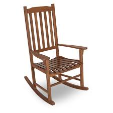 wooden rocking chairs. Delighful Rocking Wooden Rocking Chair Throughout Wooden Rocking Chairs C