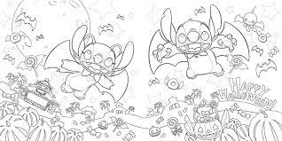 色彩豊かな幸せディズニー塗り絵レッスンブック発売株式会社エムディ