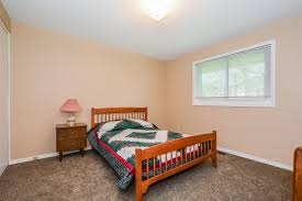 Bedroom Furniture Kitchener Virtual Tour Of 74 Overlea Crescent Kitchener Ontario N2m 5a9