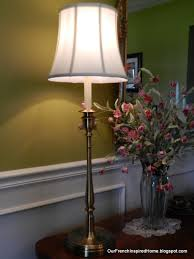 ralph lauren lighting fixtures. Ralph Lauren Lighting Fixtures Attractive Our French Inspired Home Lamps At HomeGoods Throughout 19 A