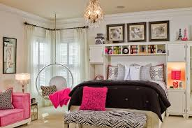bedroom ideas for young women. Wonderful Ideas Remodelling Your Design A House With Creative Awesome Young Girl  Bedroom Ideas And The Best Choice On Bedroom Ideas For Young Women