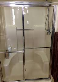 shower glass pictures area wi madison oregon classic fiberglass shower stalls kits showers