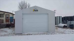 garage door up garage door residential x u ppi blog x 10 x 9 garage door