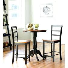 30 inch dining table inch round dining tables throughout table plan 8 co 30 square dining