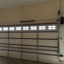 metro garage doorMetro Garage Solutions  17 Photos  16 Reviews  Garage Door