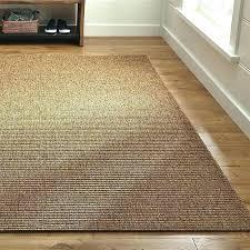 indoor outdoor sisal area rugs jute sisal rugs indoor outdoor carpet fabulous jute area rugs jute