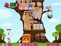 Free Clipart House Cartoon  Free Tree House Clip Art  Cartoon Free Treehouse Games