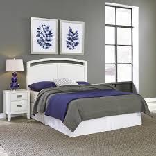 white queen bedroom sets. Newport 2-Piece White Queen Bedroom Set Sets R