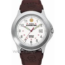 "men s timex indiglo expedition watch t44381 watch shop comâ""¢ mens timex indiglo expedition watch t44381"