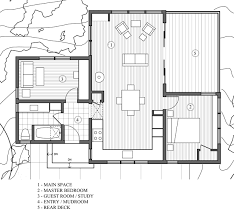 home building plans in old new builders homes house