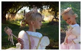 princess and the pea costume. Princess Costume And The Pea