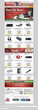 sample company newsletter sample company newsletter 23 best email designs images on