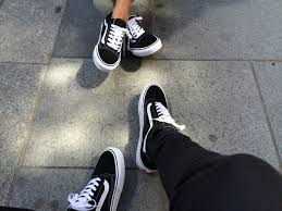 vans shoes black and white tumblr. featured image from vans shoes black and white tumblr i