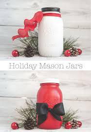 Decorating Canning Jars Gifts 100 Best Painted Mason Jars Images On Pinterest Mason Jars 46