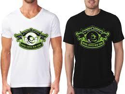 Company Anniversary T Shirt Design Ideas Personable Bold It Company T Shirt Design For A Company By