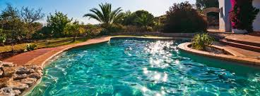 swimming pool.  Swimming PreviousNext And Swimming Pool M