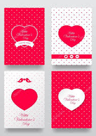 Background Cute Valentines Backgrounds Set Of Cute