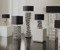 home decor furniture phillips collection. Lighting Home Decor Furniture Phillips Collection