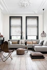 indirect lighting ideas. Distinctive Hot On Rustic Living Room Lighting Ideas Roomlighting Indirect S