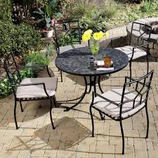 mosaic tile table and chairs patio furniture house architecture design mosaic garden table and chairs mosaic tile table and chairs patio furniture