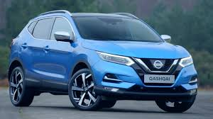 2018 nissan suv.  2018 2018 nissan qashqai  interior exterior and drive great on nissan suv