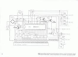 radio mic wiring diagrams simple pics 23903 linkinx com large size of wiring diagrams radio mic wiring diagrams basic pics radio mic wiring diagrams