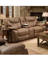 Deal Alert on Living Room Furniture