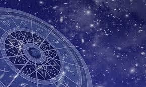 Afbeeldingsresultaat voor astrologie