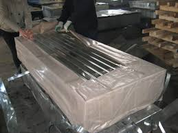 cutting metal roofing circular saw best way cut ideas cellar design gutter drip edge extension s