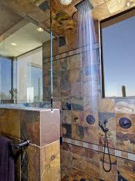 mesmerizing fancy bathroom decor. Harmonious Walk In Shower Room Ideas Mesmerizing Fancy Bathroom Decor I
