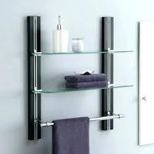 wall towel storage. Ideas Bathroom Towel Storage Bench Wall Train Rack With Hooks Bath Solutions Cabinets Sensational Toilet Shelf