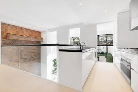 pool house kitchen. Pool House Kitchen
