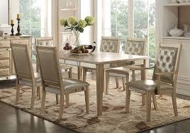formal dining room designs. small formal dining room ideas design designs o
