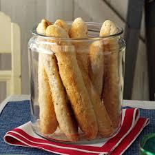 inspired by olive garden breadsticks
